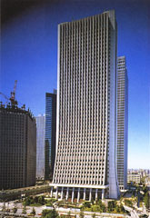 BCS賞受賞作品 | 日本建設業連合...